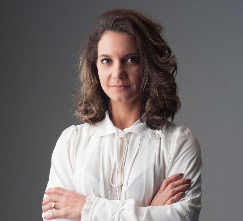 Fernanda Scatolin