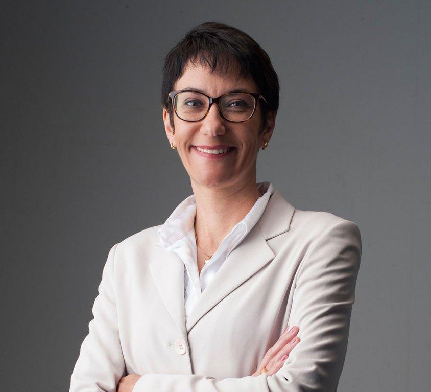 Miriam Marinovic