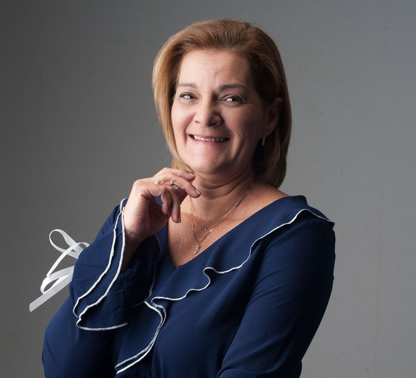 Nanda Vertini