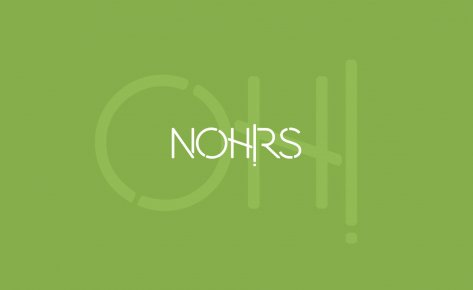 NOHRS