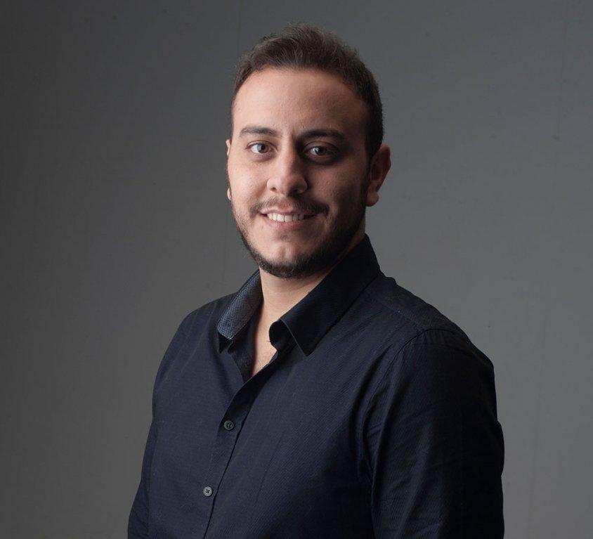 Thiago Cabral