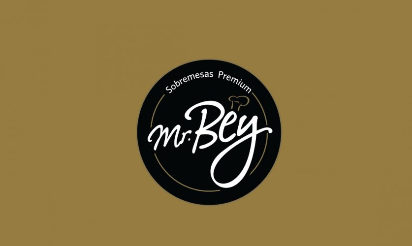 Mr. BEY