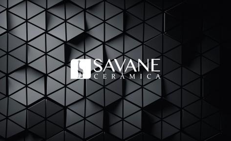 Savane Cerâmica – Enigma Dark